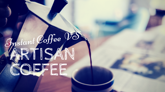 artisan-coffee