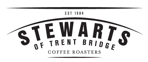 Stewarts Coffees
