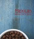 Fresh, Roasted coffee
