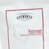 pack-kenyan