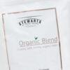 pack-organic-blend
