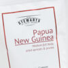 pack-papua-new-guinea