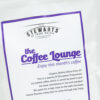 pack-the-coffee-lounge