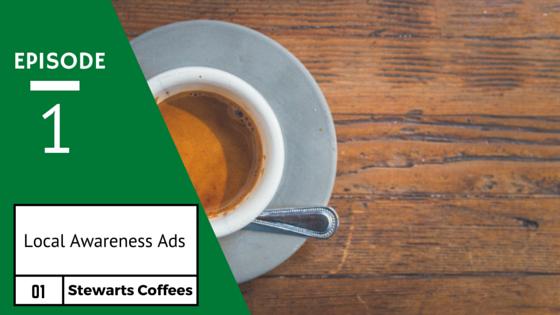 coffee-marketing-tips