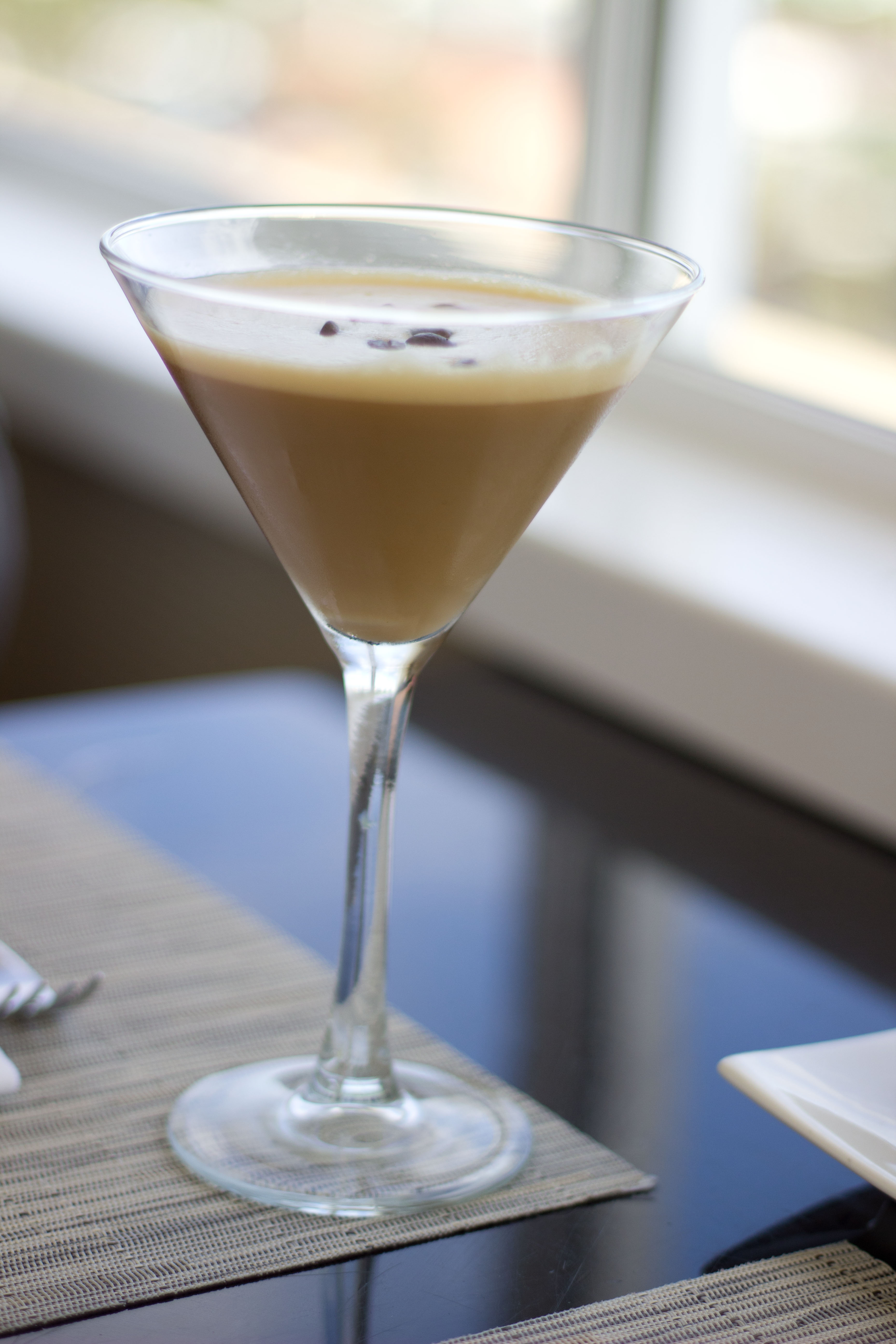 The-Penthouse-Coffee-Cocktail